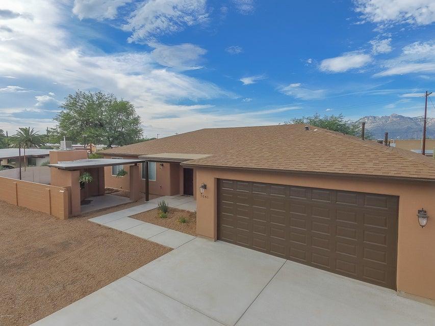 85710 homes for sale tucson az new listings this week