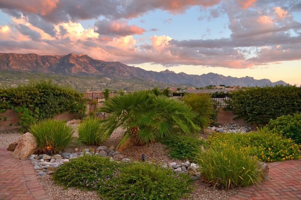 66027 E Catalina Hills Drive, Tucson, AZ 85739
