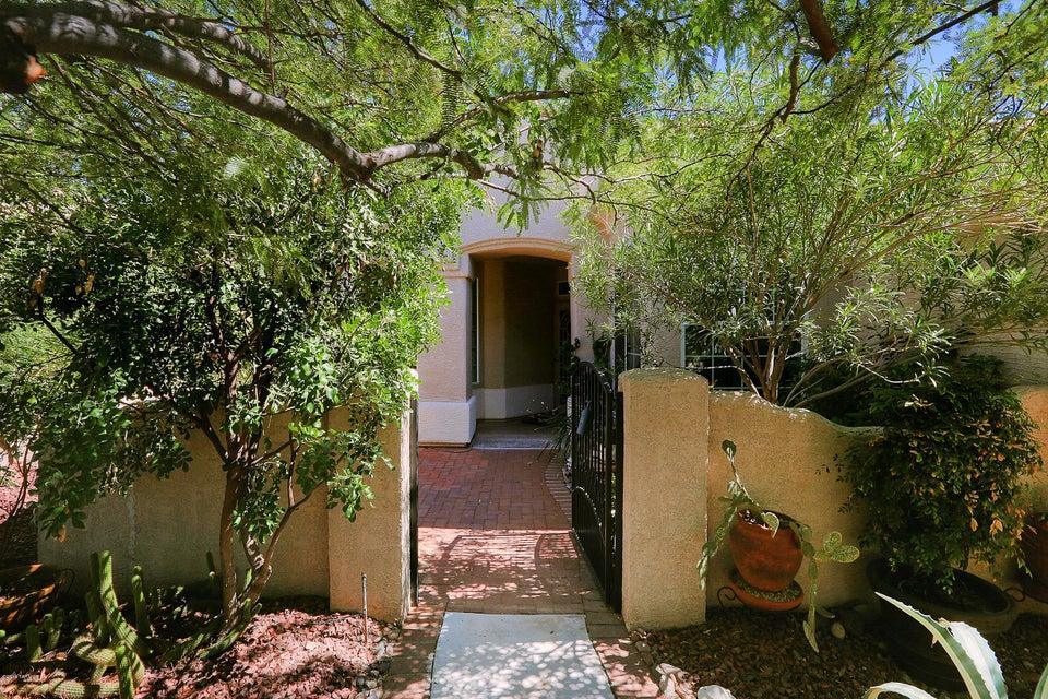 5096 W Desert Eagle Circle, Marana, AZ 85658