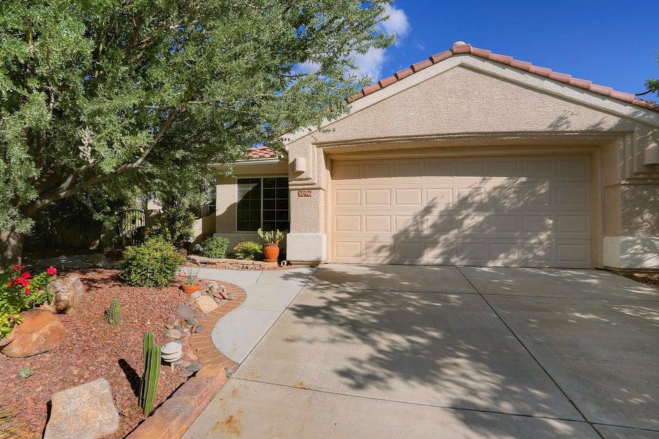 5096 W Desert Eagle Circle, Marana, AZ, 85658 Primary Photo