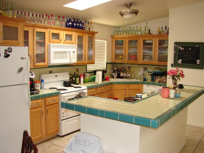 1980 N Tyndall Avenue, Tucson, AZ 85719