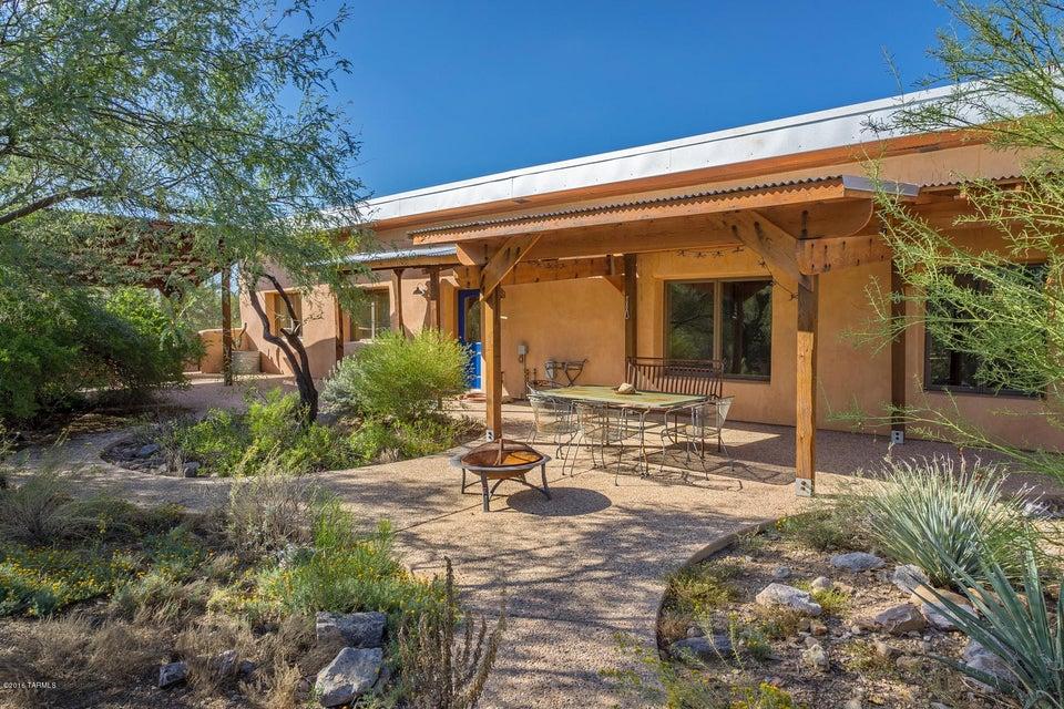 3996 W IRONWOOD HILL Drive, Tucson, AZ, 85745 Primary Photo