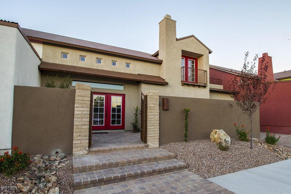 236 W 21St Street, Tucson, AZ 85701