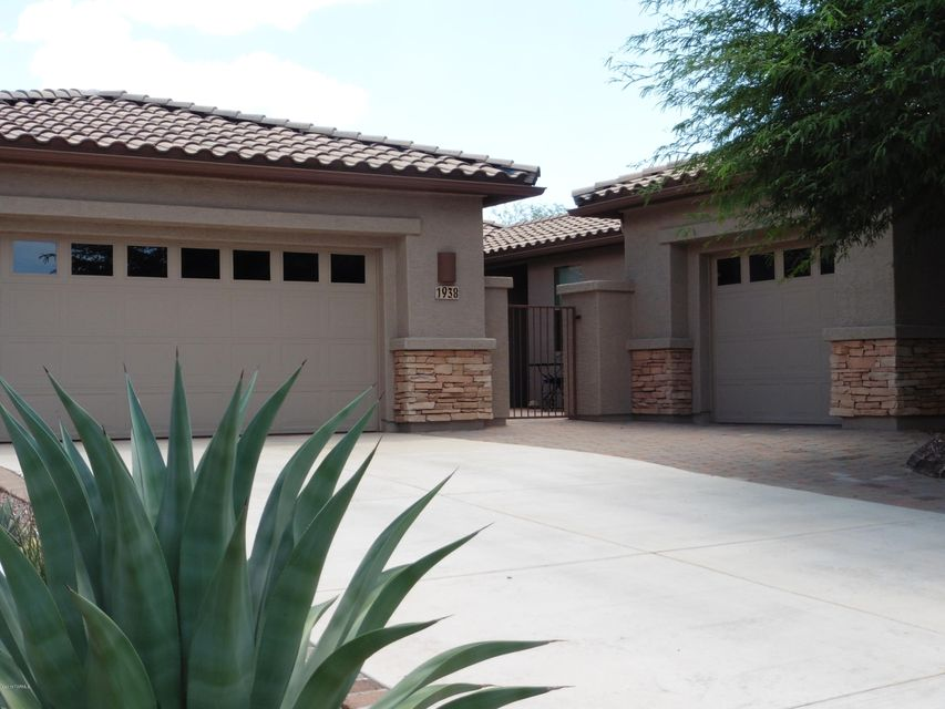 1938 E Orchid Lane, Green Valley, AZ 85614
