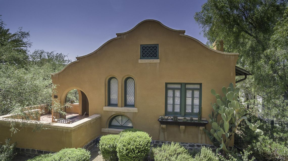 252 N Main Avenue 1, Tucson, AZ 85701
