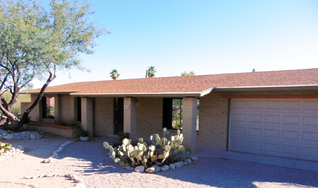 catalina foothills tucson az homes for sale foothills clusters neighborhood