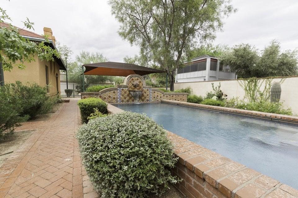 252 N Main Avenue 2, Tucson, AZ 85701