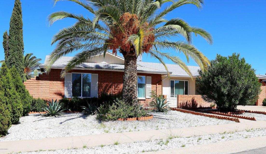 East Tucson Az Homes For Sale Under 200 000