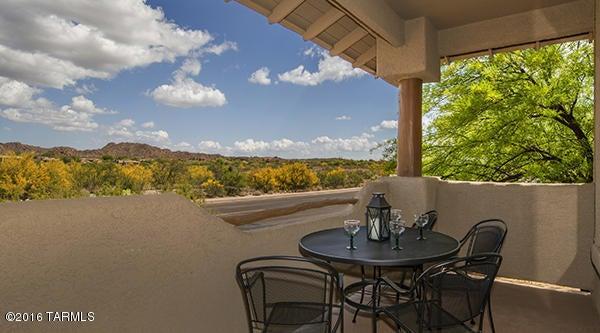 655 W Vistoso Highlands Drive 203, Oro Valley, AZ 85755