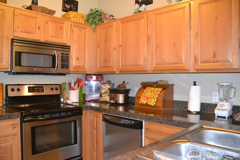 1500 E Pusch Wilderness 9106, Tucson, AZ 85737