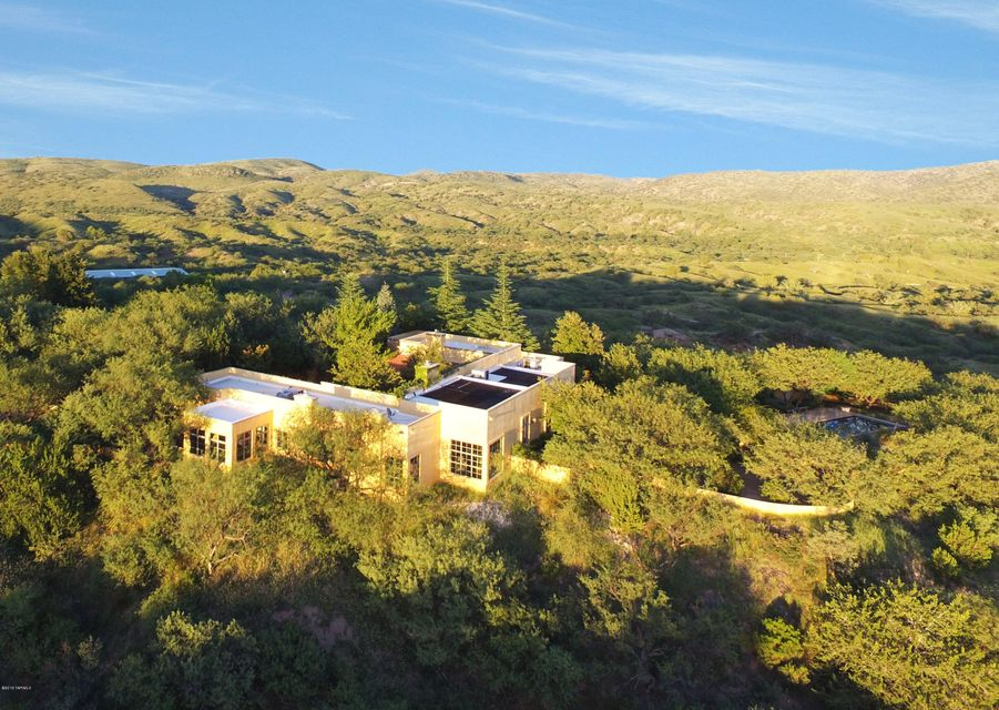 $1,700,000 - 5Br/4Ba -  for Sale in Crown C Ranch, Patagonia