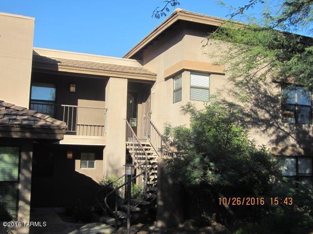 5855 N Kolb Road 1209, Tucson, AZ 85750