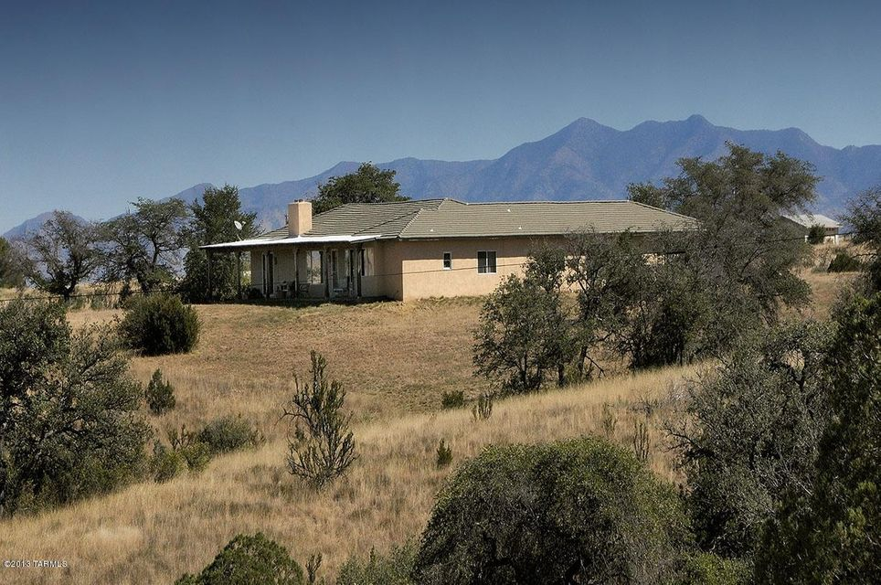 $985,000 - 4Br/4Ba -  for Sale in Out Of Pima County, Sonoita