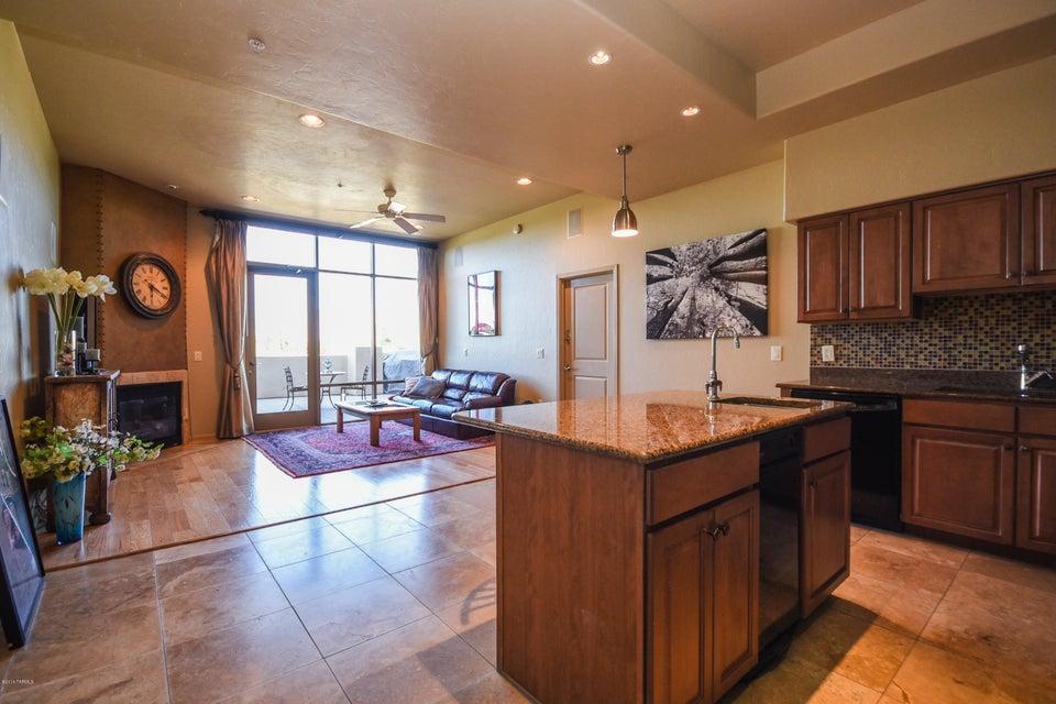 446 N Campbell Avenue 1306, Tucson, AZ 85719