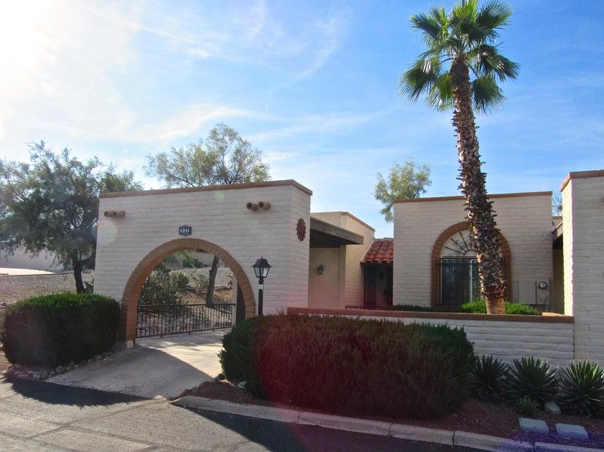 1043 W Calle Alhambra, Green Valley, AZ 85622