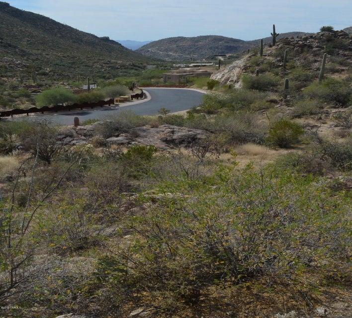 15065 Dove Canyon Pass N, Marana, AZ 85658