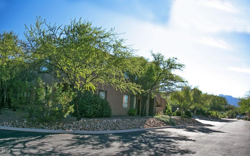 695 W Vistoso Highlands Drive W 104, Oro Valley, AZ 85755
