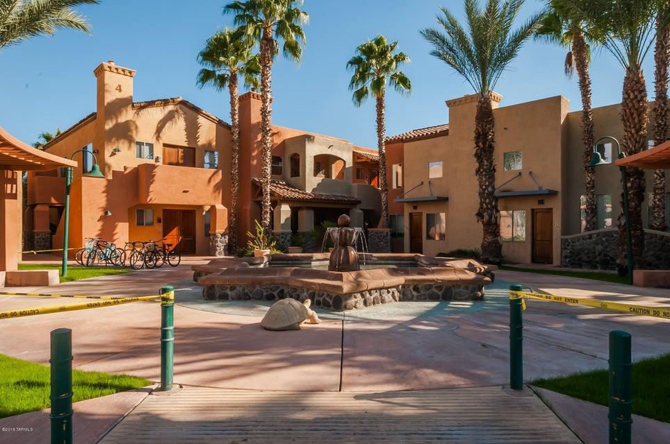 446 N Campbell Avenue 5102, Tucson, AZ 85719