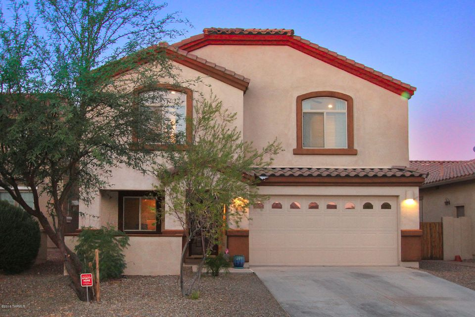Homes For Sale Tucson Az Homes For Sale Oro Valley Az Sayers