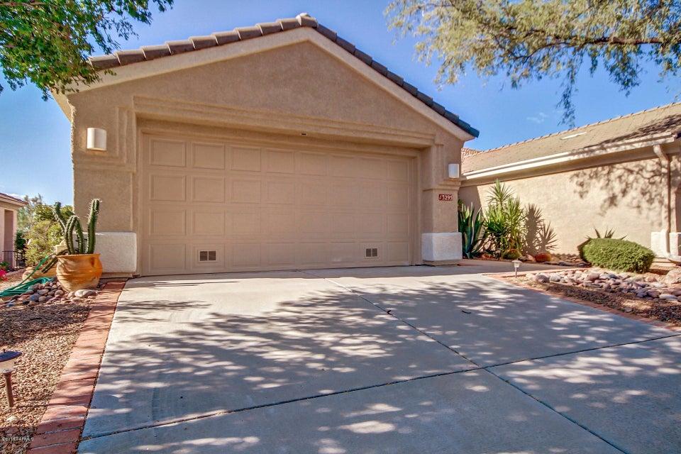 13295 N Heritage Gateway Avenue, Marana, AZ 85658