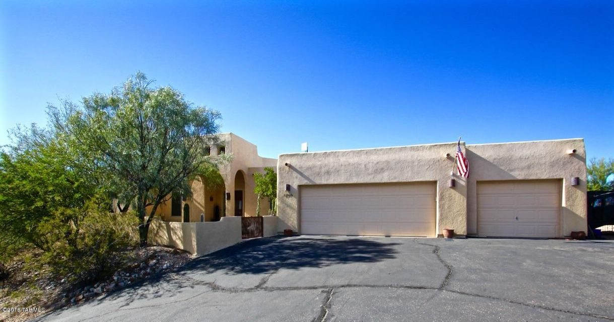 new homes for sale tucson oro valley real estate foothills property listings pima az realtor
