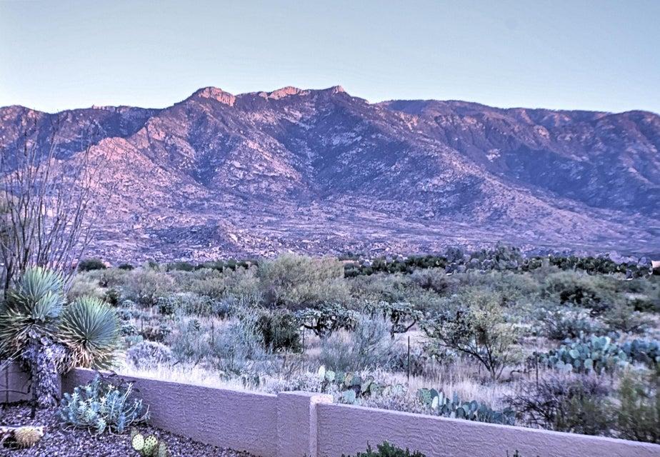 63201 E Harmony Drive, Tucson, AZ 85739