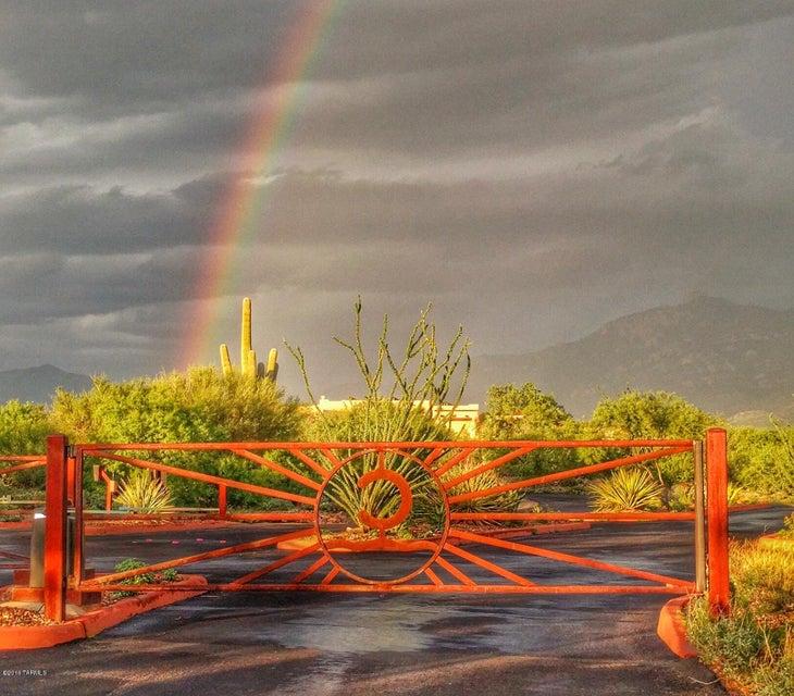 15025 E Triangle Z Ranch Place, Vail, AZ 85641