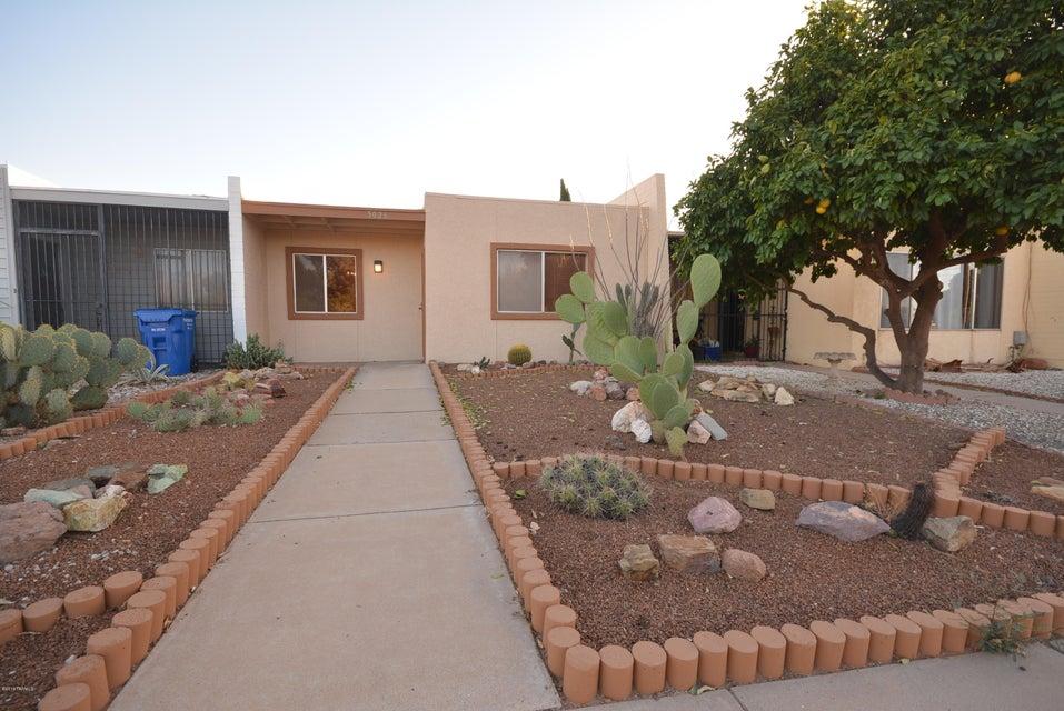 85712 Homes For Sale Tucson Az Condos