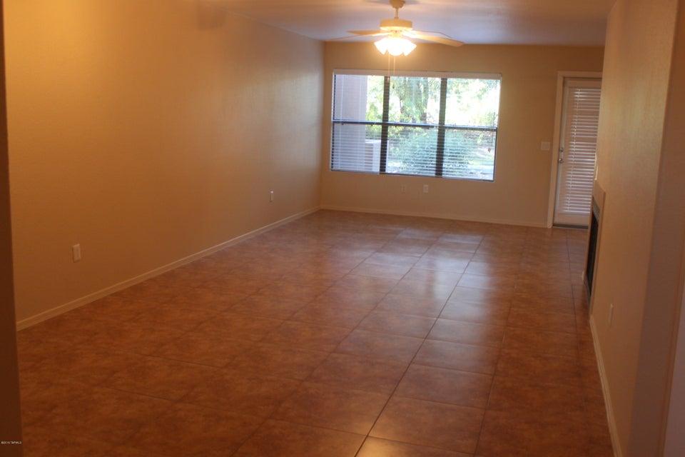 5855 N Kolb Road 6104, Tucson, AZ 85750