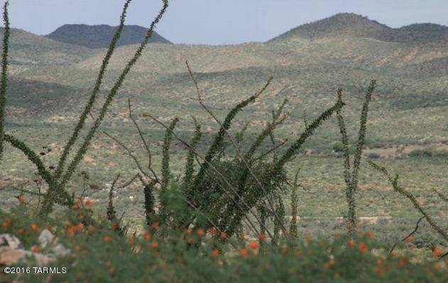 19521 S Sonoita Highway, Vail, AZ 85641