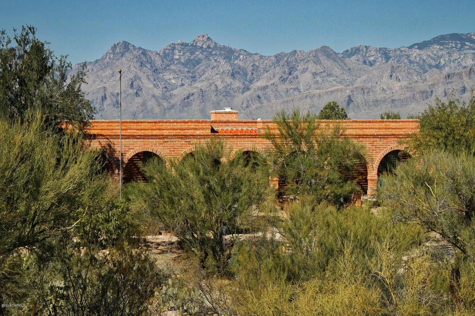 11275 E Calle Catalina, Tucson, AZ 85748