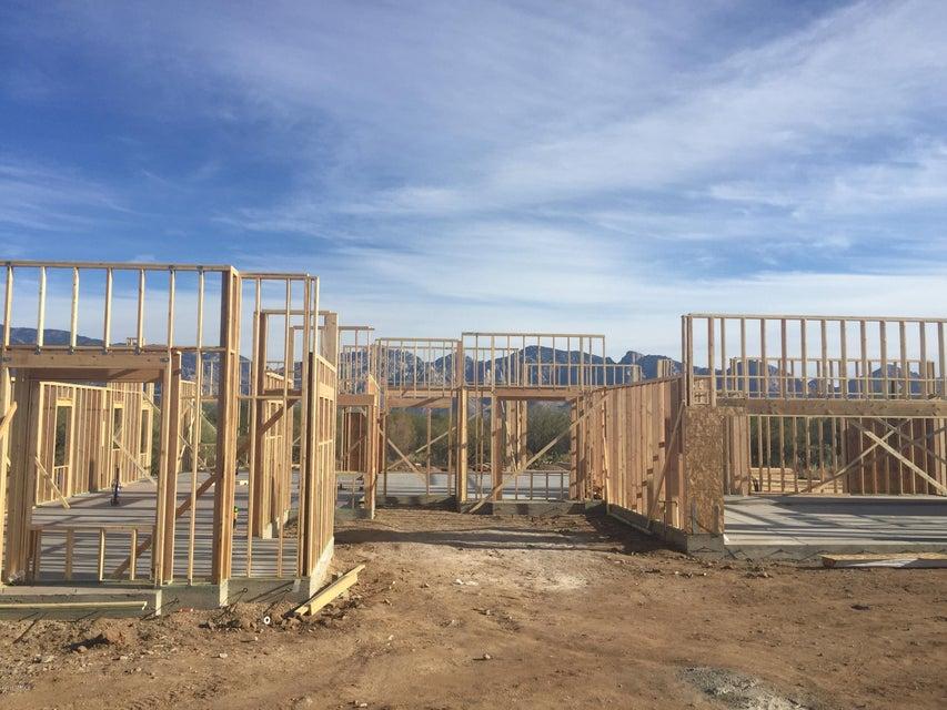 14094 N Hohokam Village Place 56, Tucson, AZ 85755