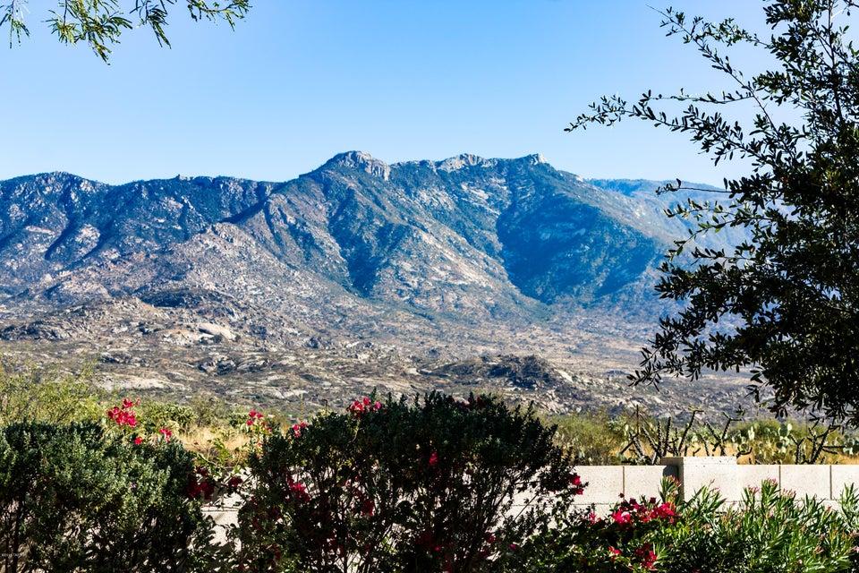 39023 S Tranquil Drive, Tucson, AZ 85739