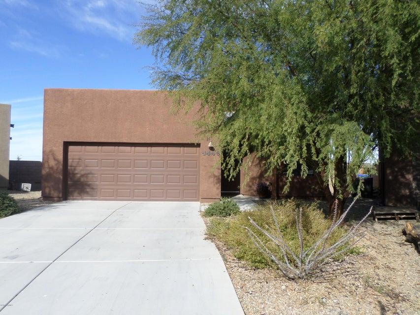 1449 N Darlene Place, Vail, AZ 85641