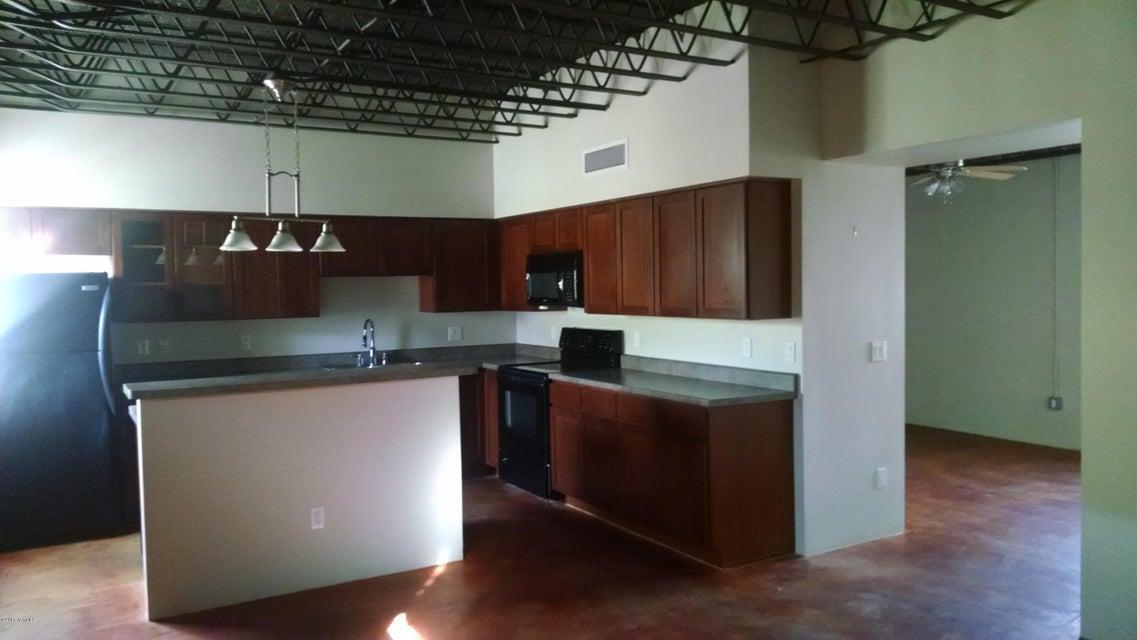 420 S 6Th Avenue 103, Tucson, AZ 85701