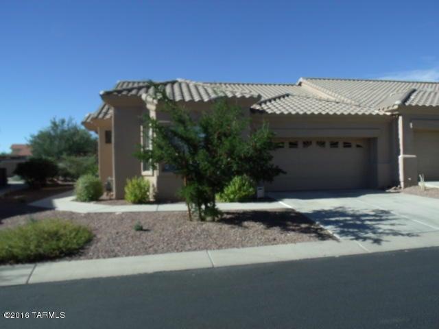 13401 N Rancho Vistoso Boulevard 51, Tucson, AZ 85755