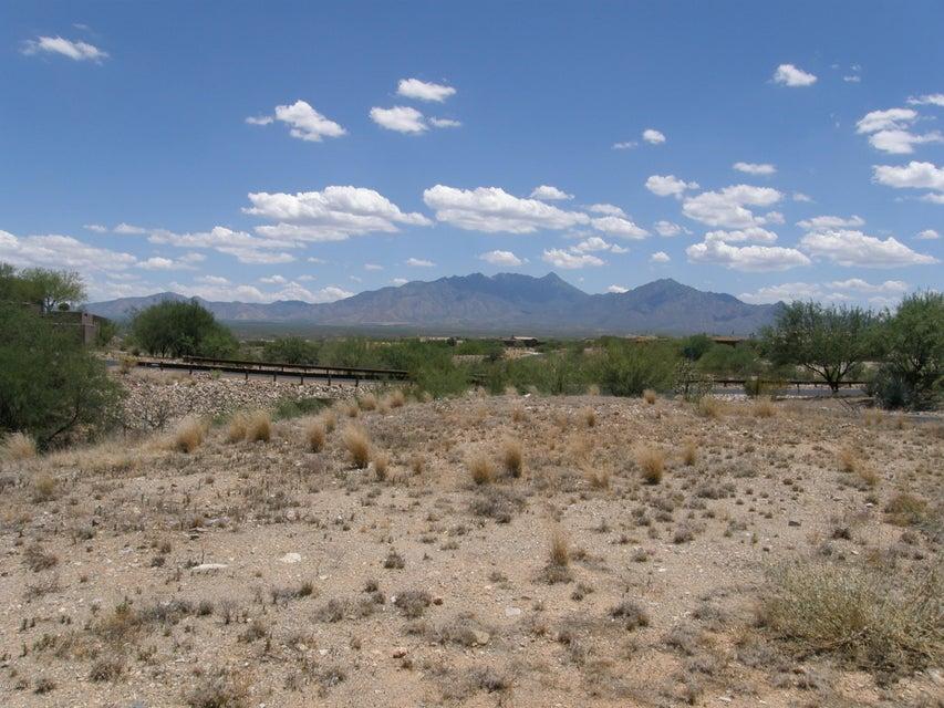 1000 W Corte Sombra De Terraza, Green Valley, AZ 85622