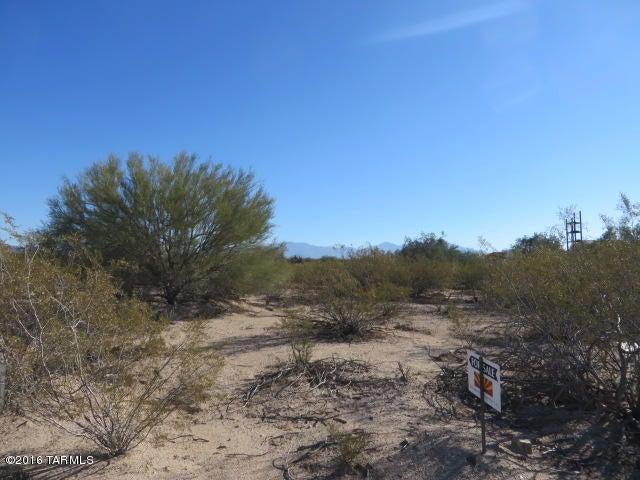 7979 W Tangerine Road, Marana, AZ 85658
