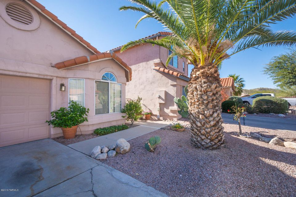 Catalina Foothills Homes For Sale Tucson Az New Listings This Week