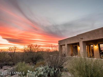 Photo of 13220 N Como Drive N, Tucson, AZ 85755