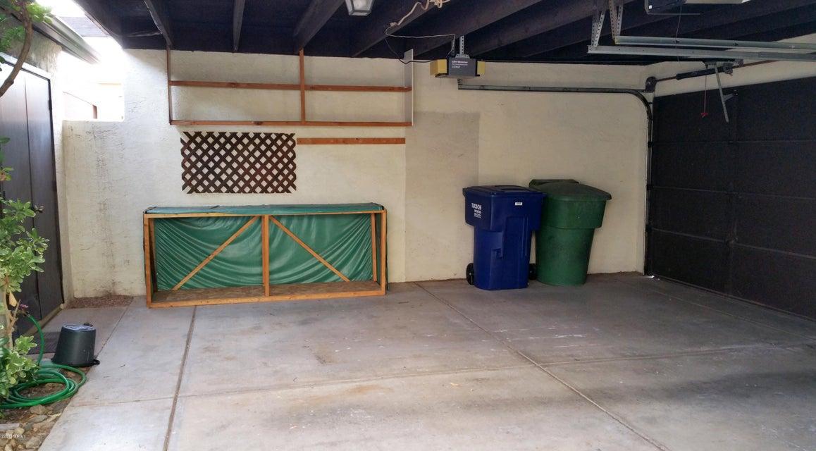 2250/2260 NW 4th Ct Unit 2250 Pompano Beach, FL 33069 - MLS #: A10334746