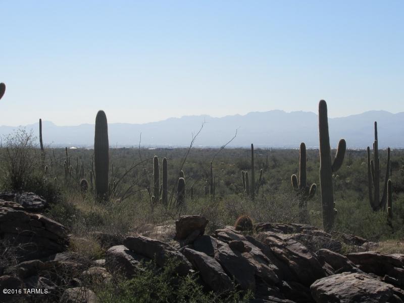 13661 N Hidden Rock Place, Marana, AZ 85658