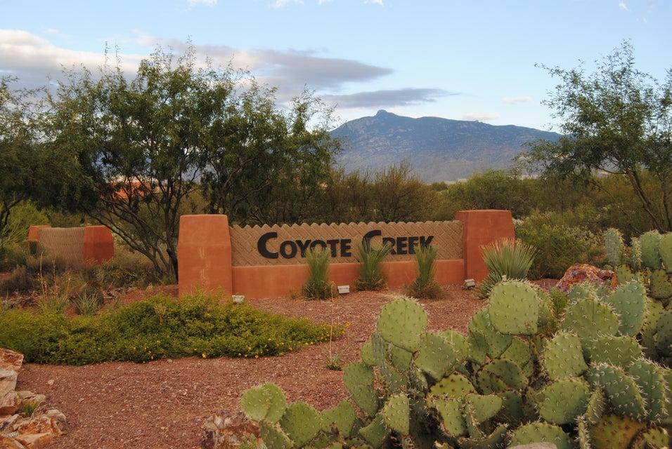15465 E Tumbling L Ranch Place, Vail, AZ 85641