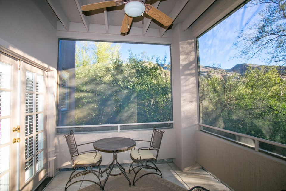 6655 N Canyon Crest Drive 21104, Tucson, AZ 85750