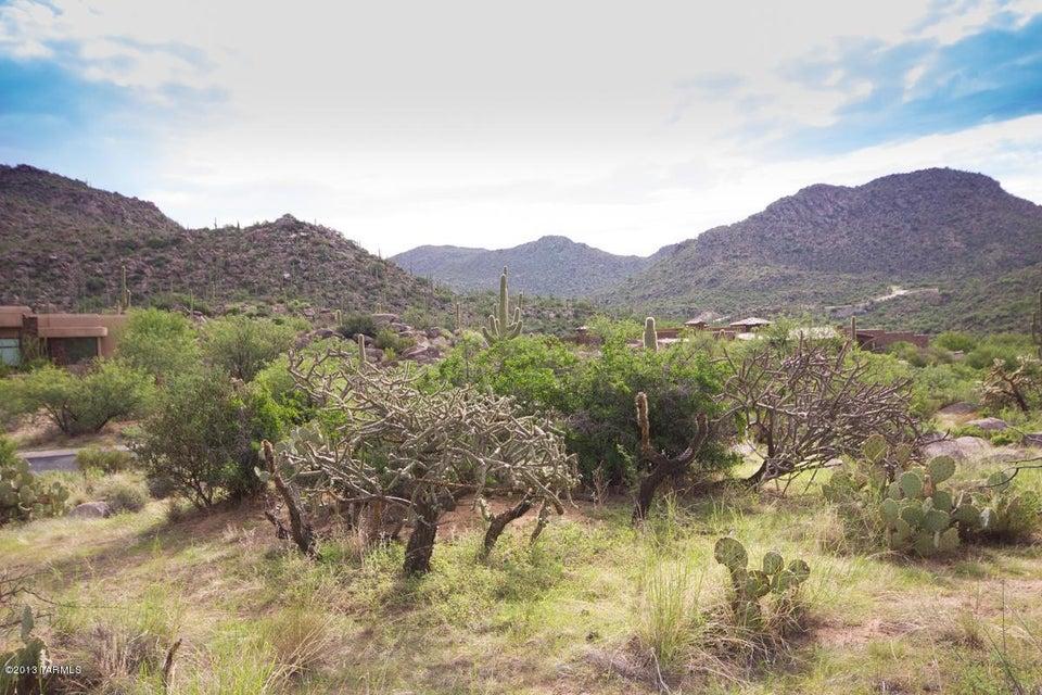 3879 W Cayton Mountain Drive W, Marana, AZ 85658