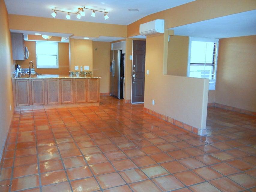 5800 N Kolb Road 14275, Tucson, AZ 85750