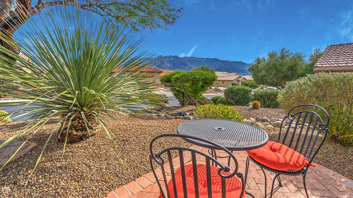 39062 S Riverwood Court, Tucson, AZ 85739