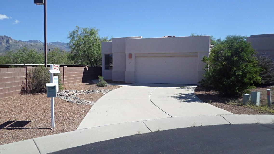 5194 N Contentment Court, Tucson, AZ 85750