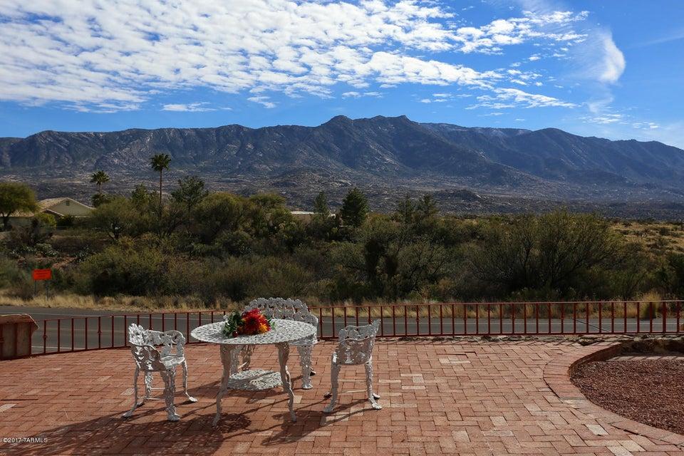 63926 E Acacia Hills Lane, Tucson, AZ 85739