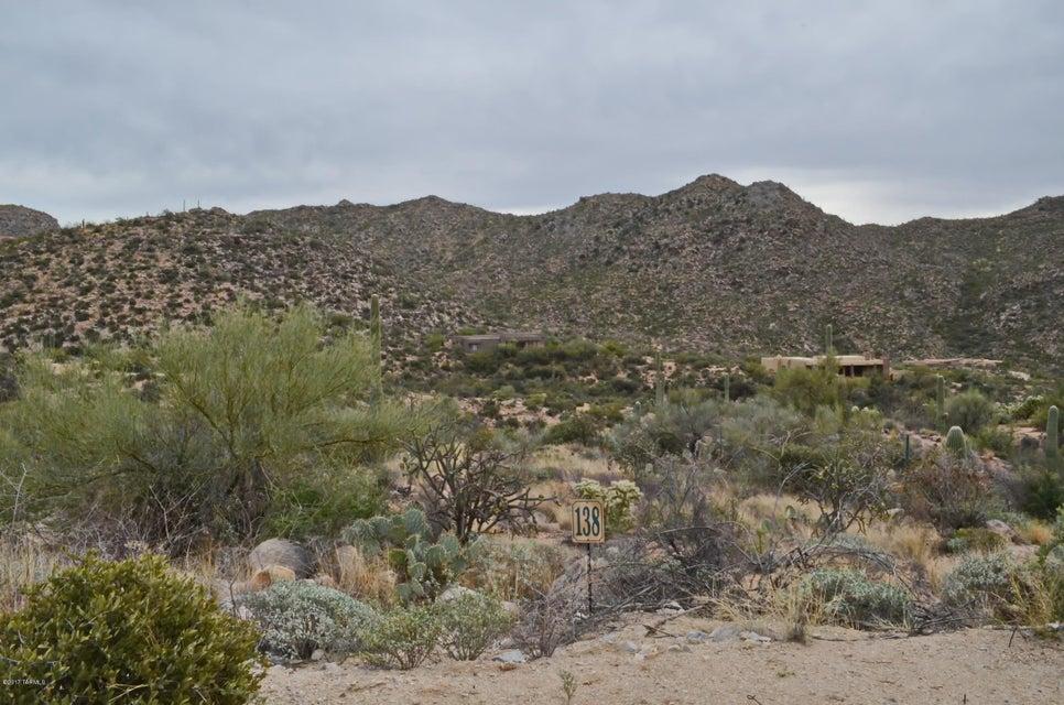 4103 W Cayton Mountain Drive, Marana, AZ 85658